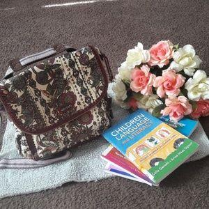 🌻 Sakroots backpack 🌻